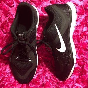 Nike Flex Trainer 6 Ladies Trainers